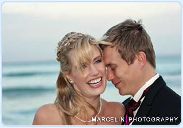 florida weddings and miami weddings