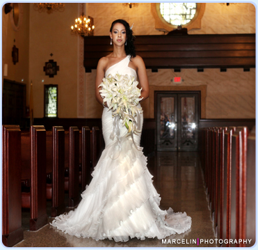 Wedding Dress Rentals In Miami Florida 11