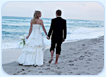 get married in florida's beaches